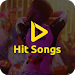Hit Songs – Latest New, Old Hindi Songs