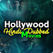 Download Hollywood Movies Dubbed In Hindi 1.0.4 APK