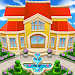 Download Home Design & Mansion Decorating Games Match 3 1.38 APK