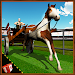 Download Horse Cart Racing Simulator 1.0 APK