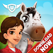 Download Horse Farm 1.0.1170 APK