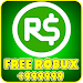 Download How To Get Free Robux - Earn Robux Tips - 2k19 1.0 APK