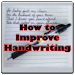 Download How To Improve Handwriting 1.0 APK