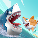 Download Hungry Shark Heroes 3.4 APK