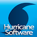 Download Hurricane Software 2.31 APK