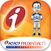 Download ICICI Prudential Life Insurance 1.0.1 APK