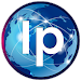 IP Tools - Network Utilities