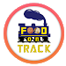 IRCTC eCatering - Food on Track