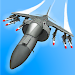 Download Idle Air Force Base 0.8.0 APK