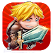 Download Idle Knight 1.0 APK