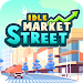 Download Idle Market Street 1.0.4 APK