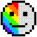 InDraw - Color by Number Pixel Art