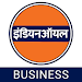Download IndianOil For Business 1.5.8 APK