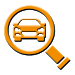 INFO VEHICLE-Find Addres,Curent Location RTO INDIA