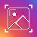 InstraFitter : No Crop for Instagram, Photo Square