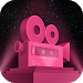 Download Intro Maker for YouTube - music intro video editor 1.8.9 APK