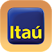 Itaú Personal Bank Chile Tablet