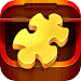 Download Jigsaw Puzzles - Puzzle Game 1.1.0 APK