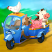 Download Jolly Days Farm: Time Management Game 1.0.55 APK