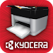 Download KYOCERA Mobile Print 2.4.0.190125 APK