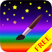 Download Kids Paint Free 5.5 APK