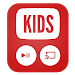 Kids YouTube Videos withRemote