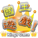 Download Kings Game 1.0.8 APK