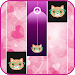 Download Kitty Piano Tiless 2019 1.90.5 APK