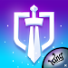 Download Knighthood 1.1.1 APK