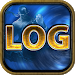Download League Of Guessing 12.0 APK