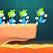 Download Lemmings - Puzzle Adventure 3.81 APK