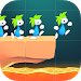 Download Lemmings: The Official Game 2.90 APK