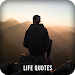 Download Life Quotes 1.1 APK