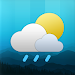 Download Live Weather - Weather Forecast Apps 2019 1.2.0 APK
