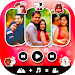 Love Video Maker With Music
