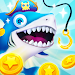 Download Lucky Fisher - Win Rewards 1.0.9 APK
