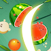 Download Lucky Fruit - Best Fruit Master 1.1.2 APK