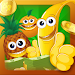 Download Lucky Fruit - Grow Fruit in Game, Earn Real Money 1.0.2 APK