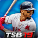 Download MLB Tap Sports Baseball 2019 1.2.0 APK