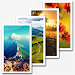 Download HD Backgrounds 1.0.8 APK