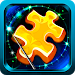 Download Magic Jigsaw Puzzles 5.12.2 APK