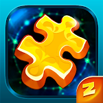 Cover Image of Download Magic Jigsaw Puzzles - Puzzle Games 6.3.8 APK