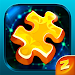 Download Magic Jigsaw Puzzles 5.19.5 APK