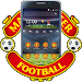 Download Manchester Football Launcher 1.1.2 APK
