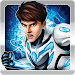 Download Max Steel 1.4.1 APK
