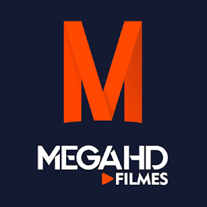 screenshot of MegaHDFilmes - Filmes, Séries e Animes version 3.6