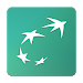 Download Mes Comptes BNP Paribas 4.21.1 APK