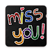 Download Miss You Gif 1.0 APK