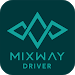 Download Mixway Driver 1.2.1 APK