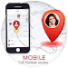 Mobile Call Number Locator